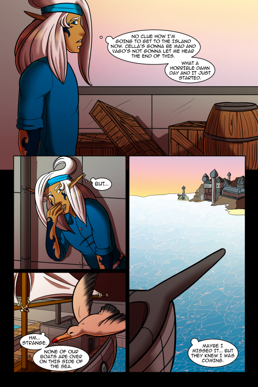 Chapter 1 – Page 14