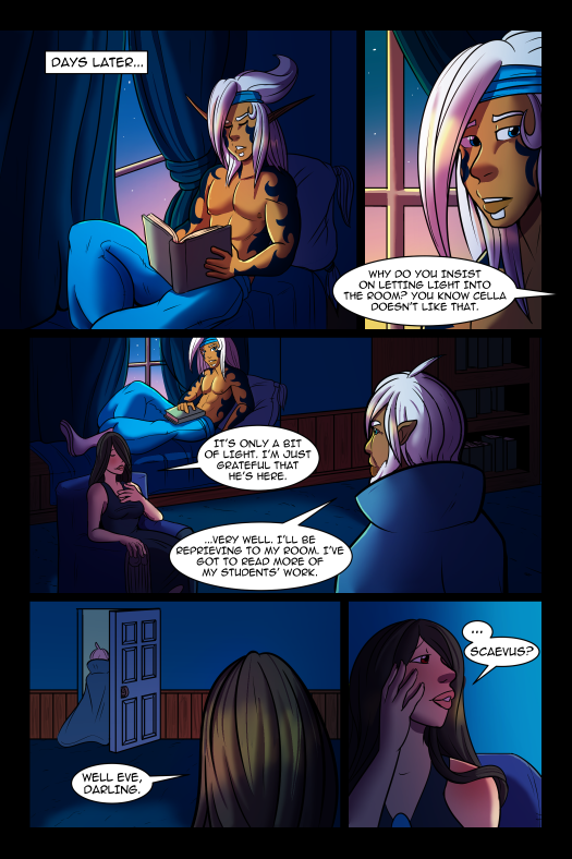 Chapter 1 – Page 39