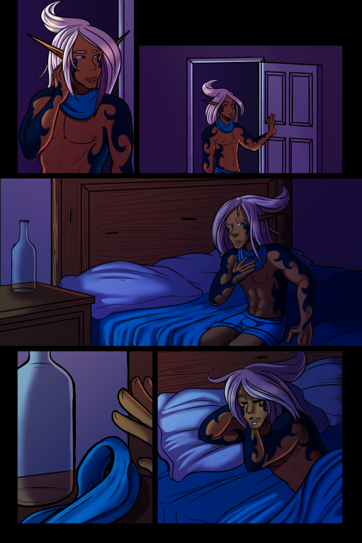 Chapter 1 – Page 43