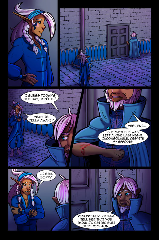 Chapter 1 – Page 45