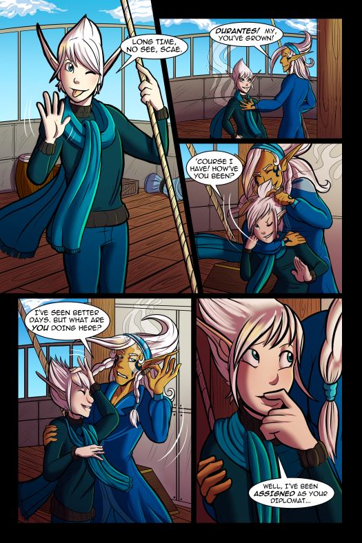 Chapter 1 – Page 49