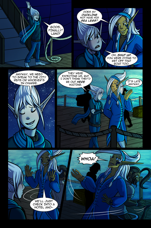 Chapter 1 – Page 53