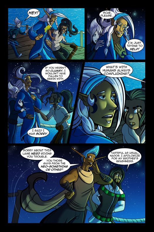 Chapter 1 – Page 56