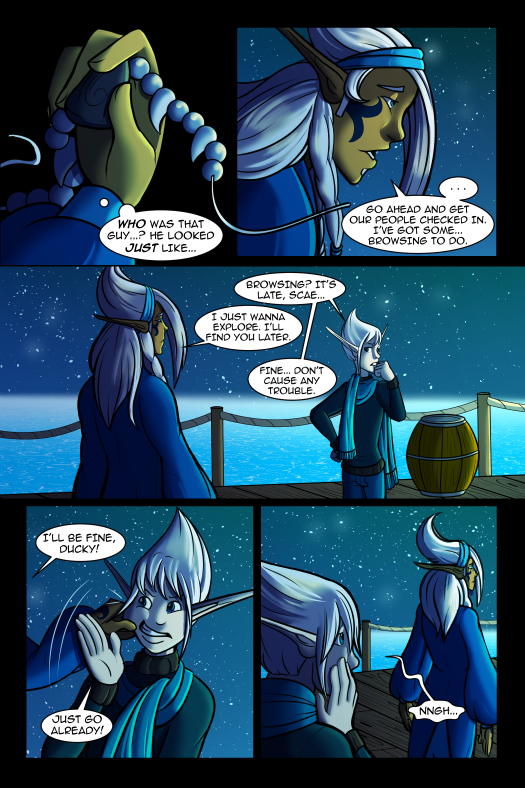 Chapter 1 – Page 60