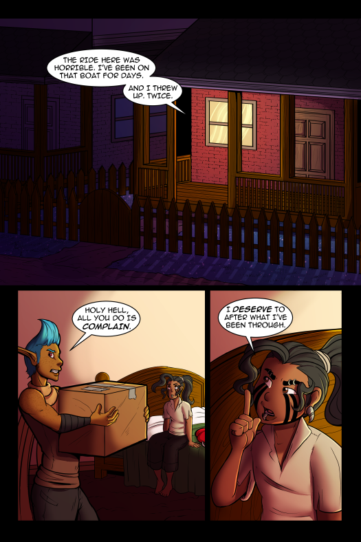 Chapter 1 – Page 61