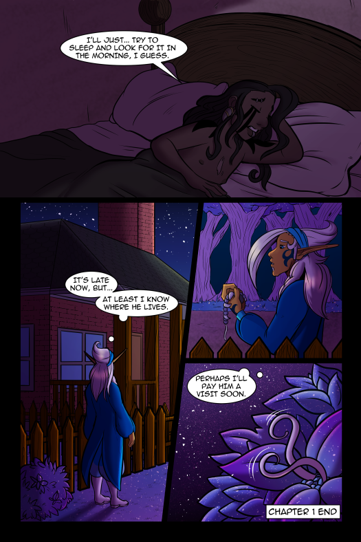 Chapter 1 – Page 64