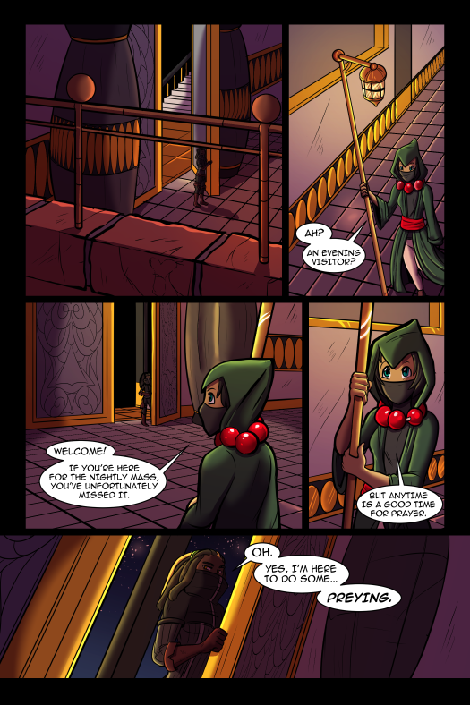 Chapter 2 – Page 67