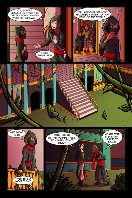 Chapter 2 – Page 76