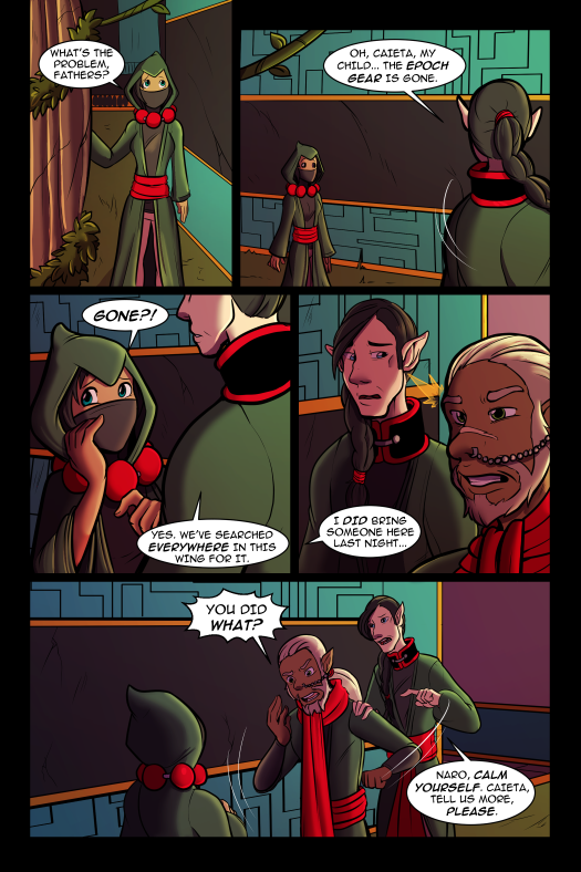 Chapter 2 – Page 77