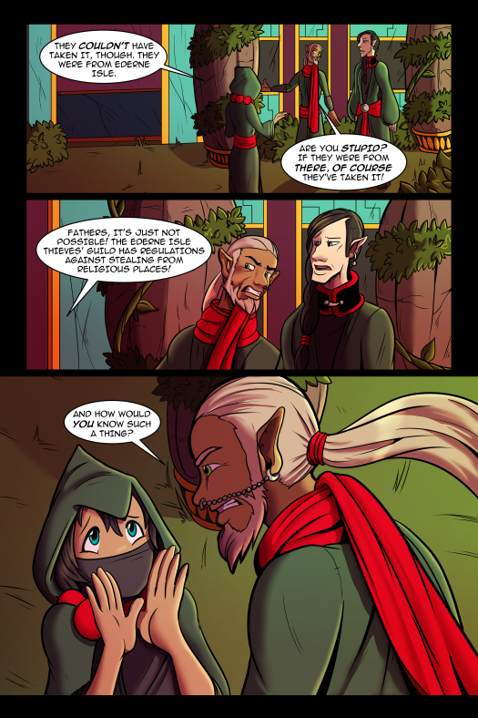 Chapter 2 – Page 78