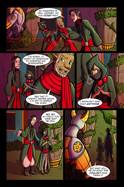 Chapter 2 – Page 79