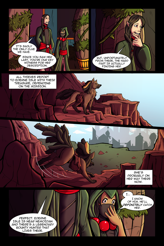 Chapter 2 – Page 80