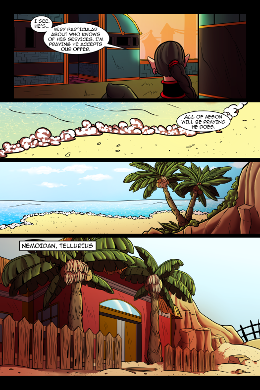 Chapter 2 – Page 82