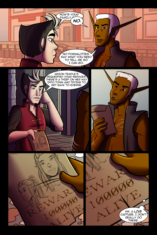 Chapter 2 – Page 90