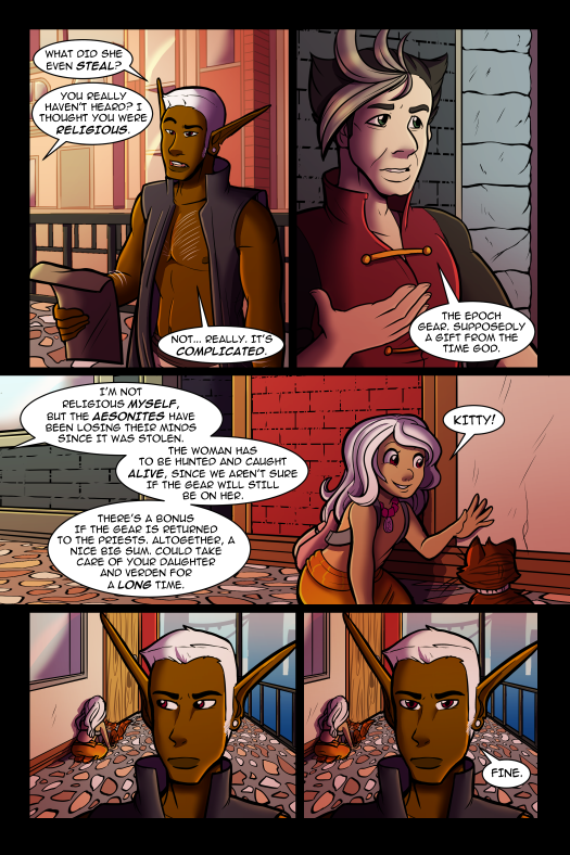 Chapter 2 – Page 91