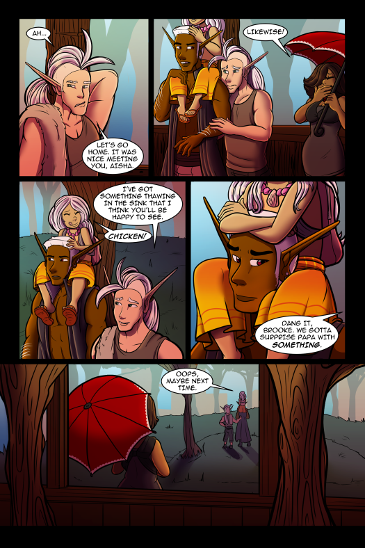 Chapter 2 – Page 96