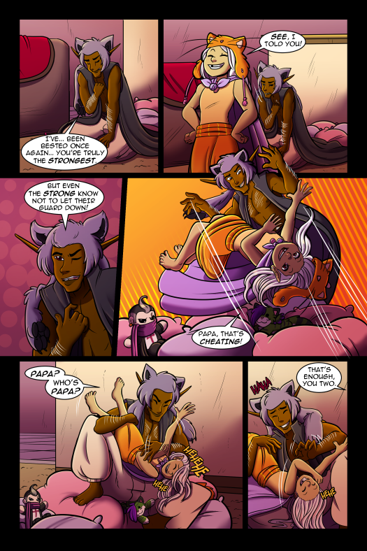 Chapter 2 – Page 99