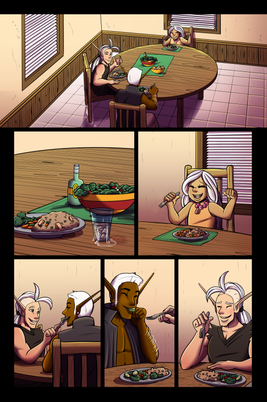 Chapter 2 – Page 102
