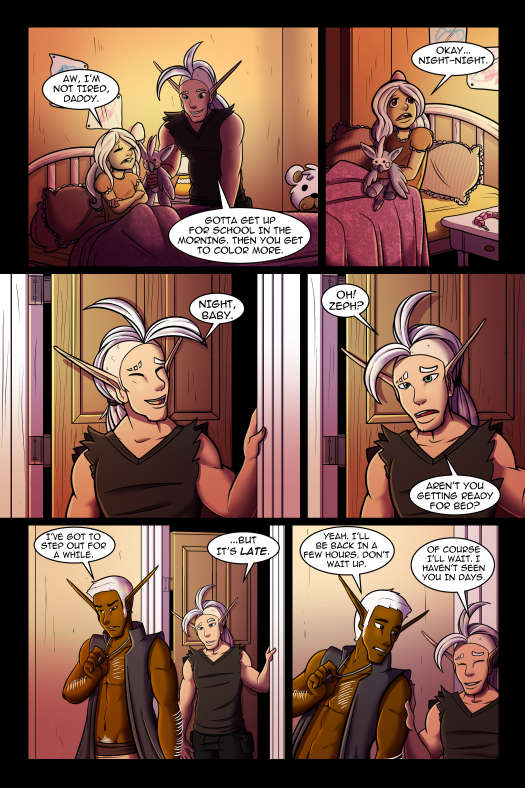 Chapter 2 – Page 103
