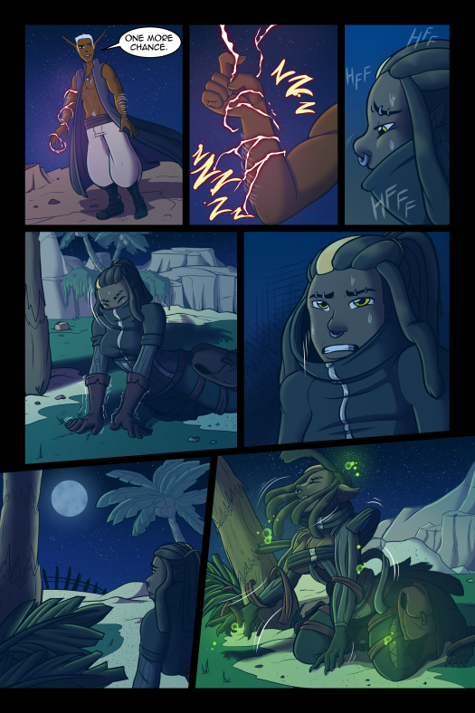 Chapter 2 – Page 109