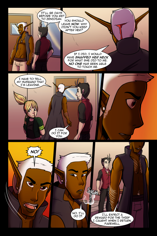 Chapter 2 – Page 118