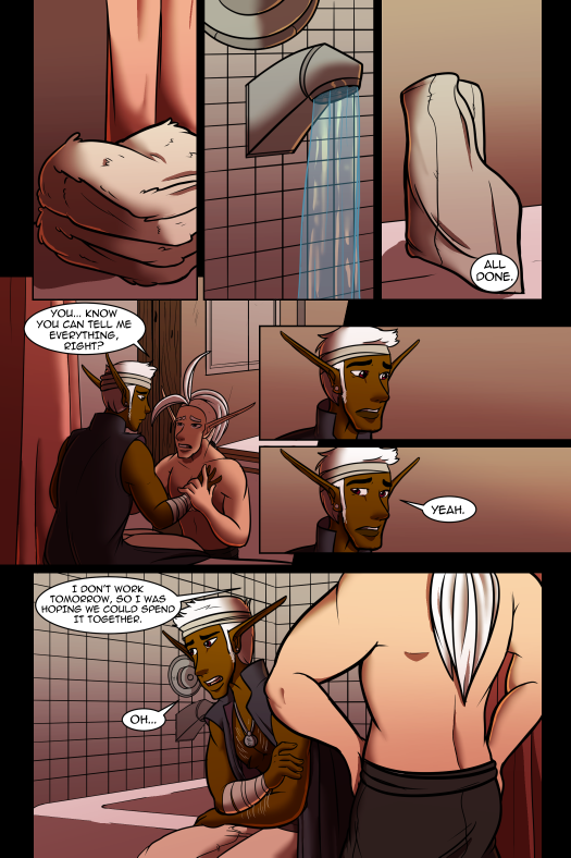 Chapter 2 – Page 124