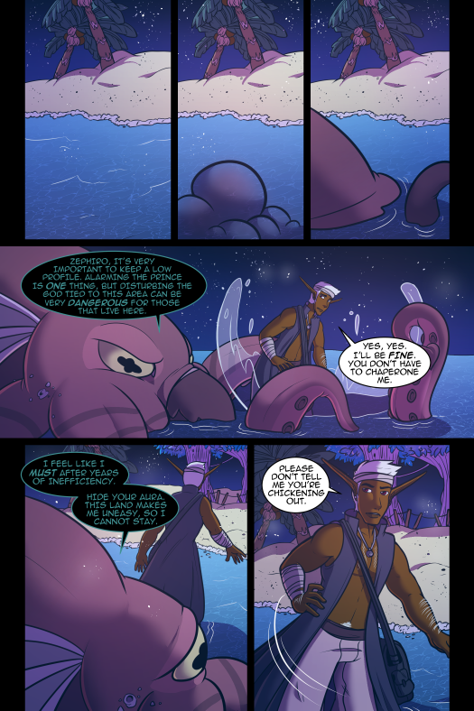 Chapter 2 – Page 139
