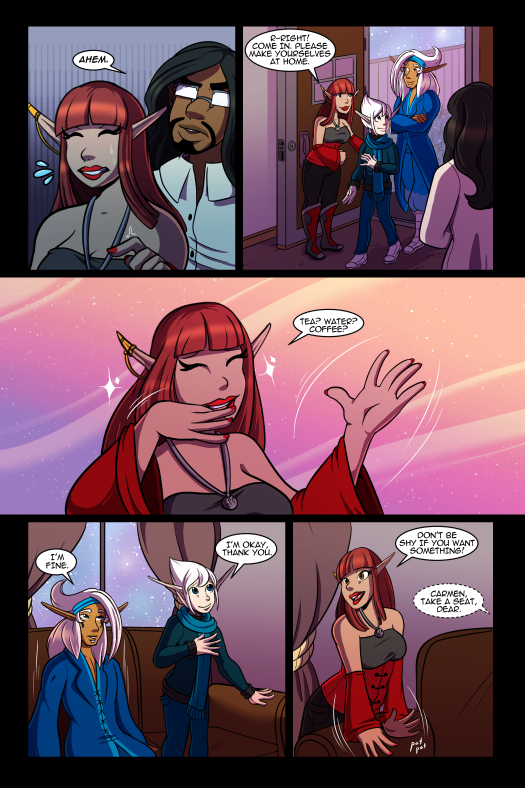 Chapter 3 – Page 150