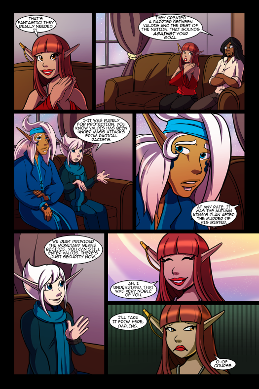Chapter 3 – Page 152