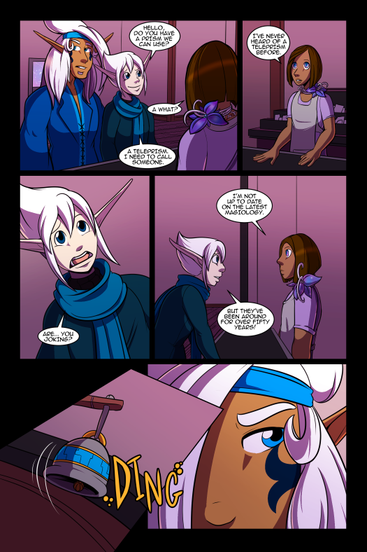 Chapter 3 – Page 157