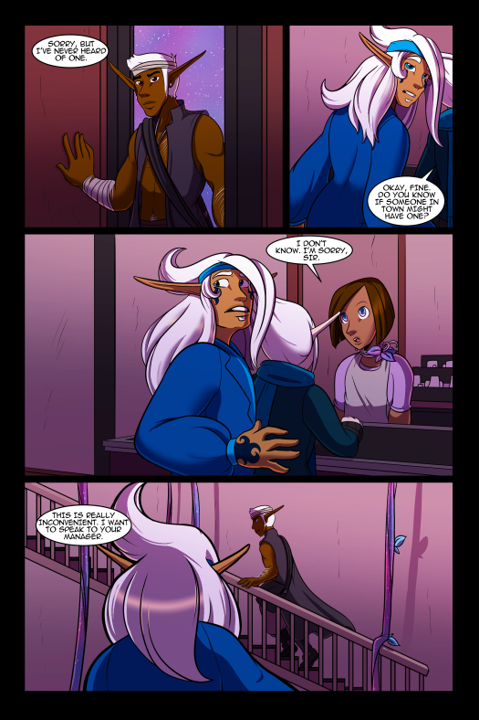 Chapter 3 – Page 158