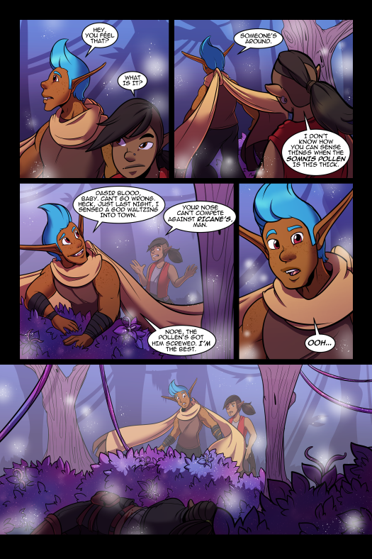 Chapter 3 – Page 162