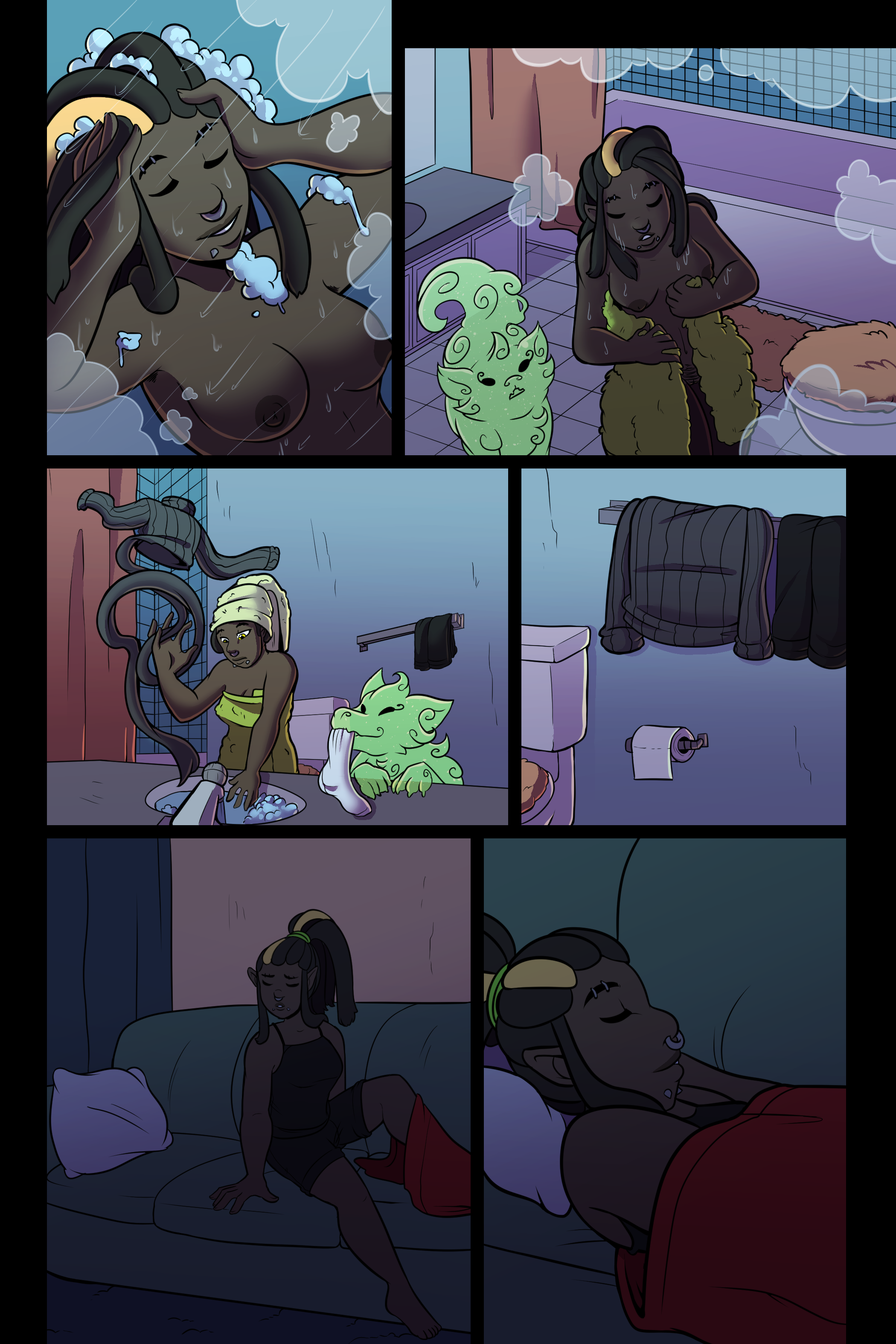 Chapter 3 – Page 176