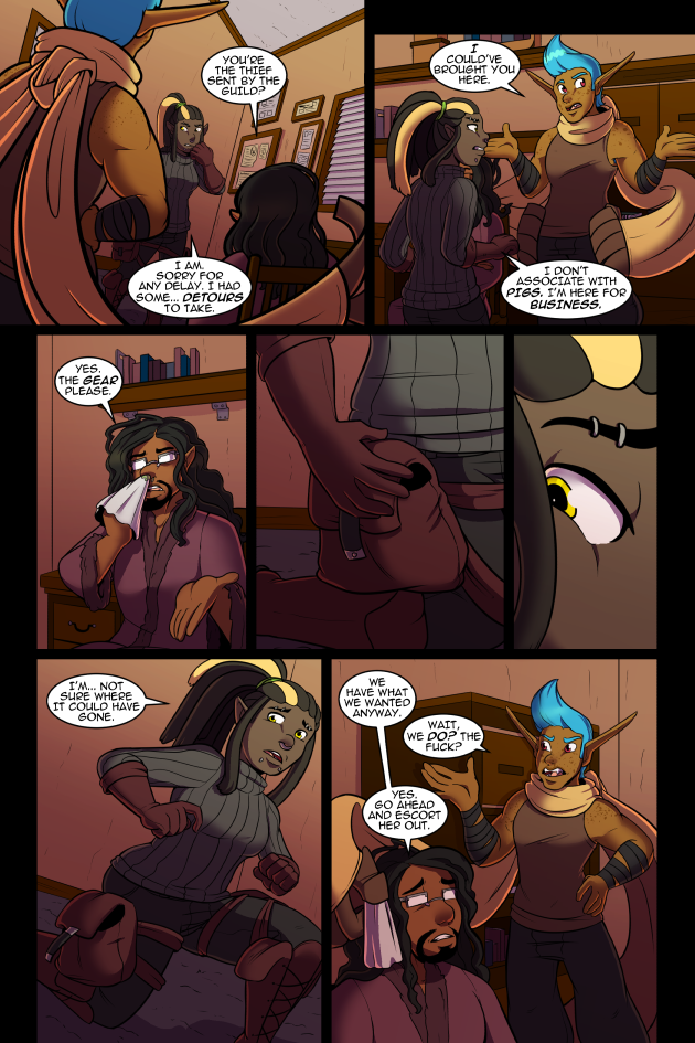 Chapter 3 – Page 181