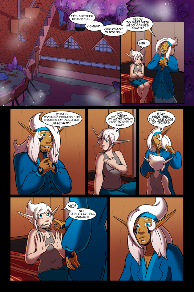 Chapter 3 – Page 191