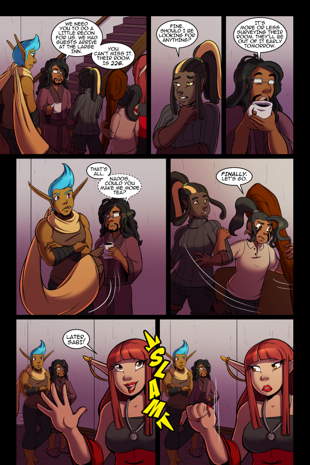 Chapter 3 – Page 184