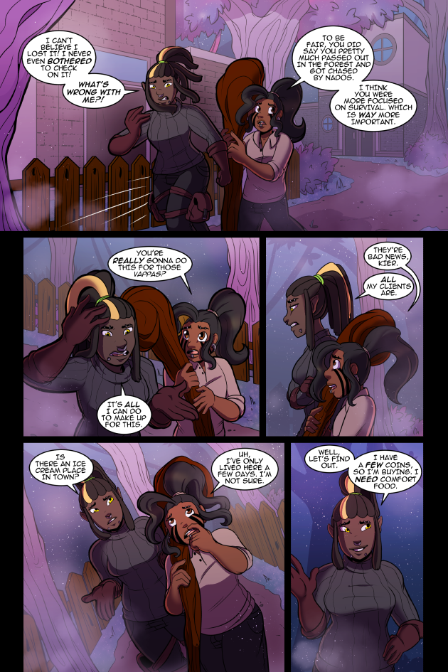 Chapter 3 – Page 186