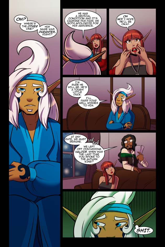 Chapter 3 – Page 193
