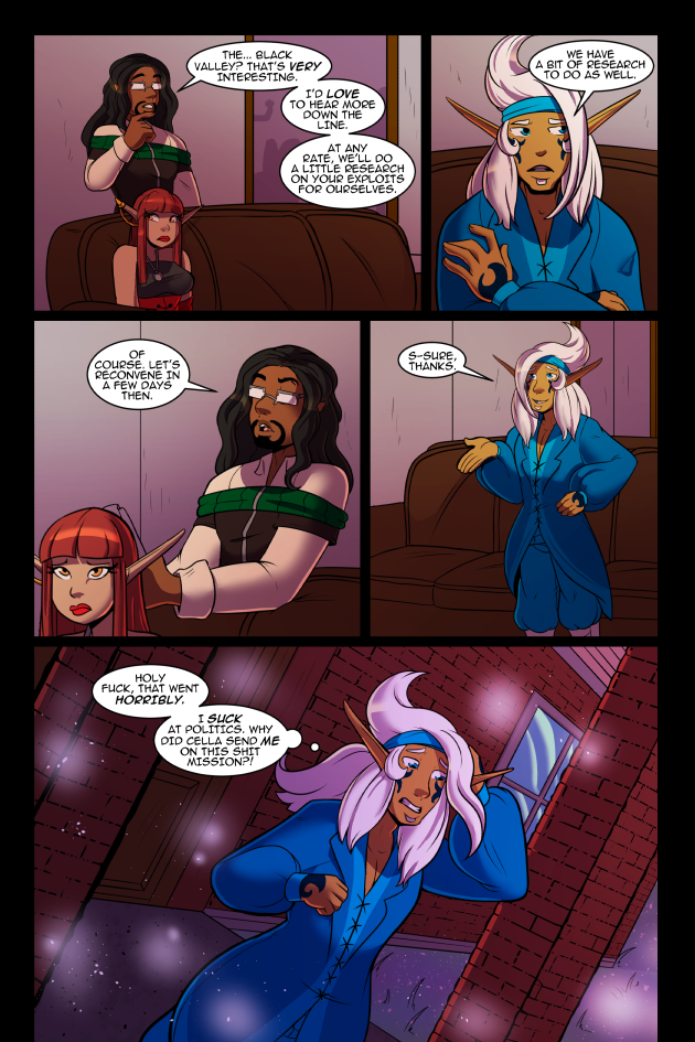 Chapter 3 – Page 197