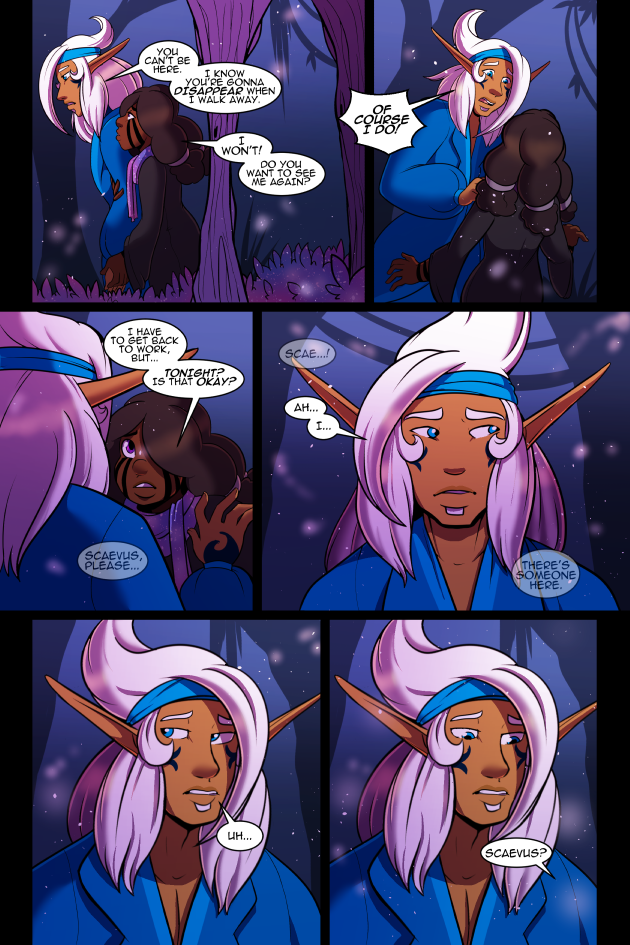 Chapter 3 – Page 207