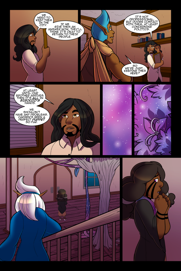 Chapter 2 – Page 230