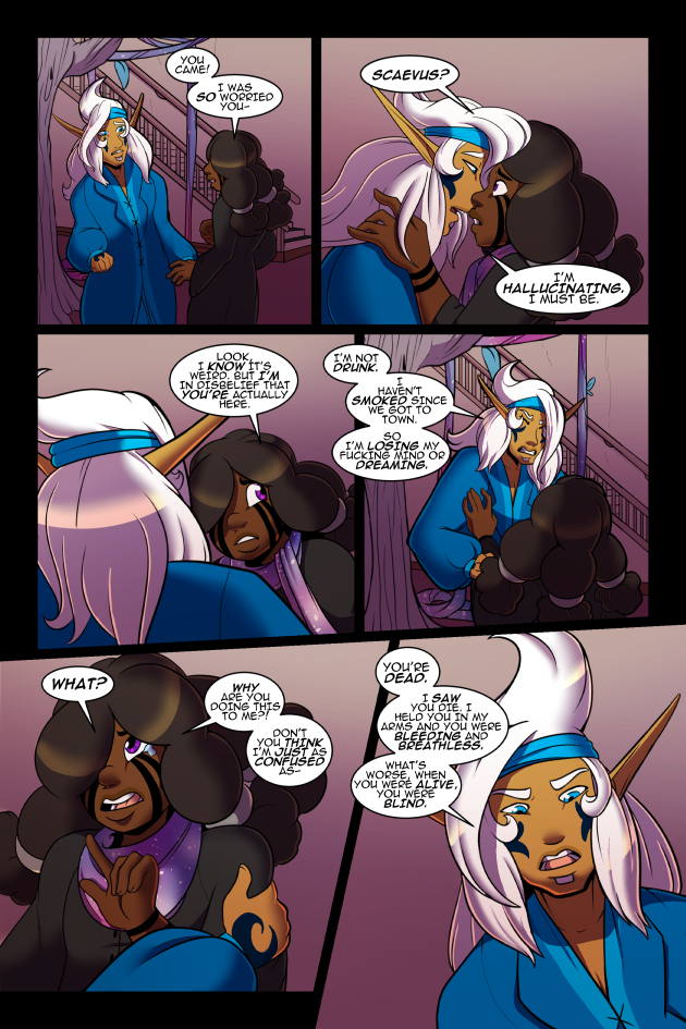 Chapter 3 – Page 231