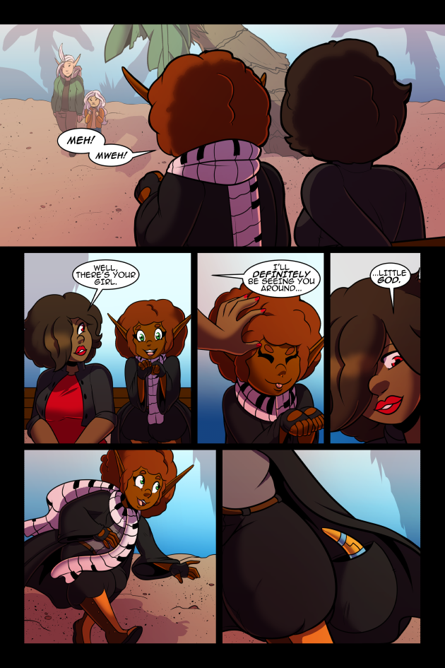 Chapter 2 – Page 251