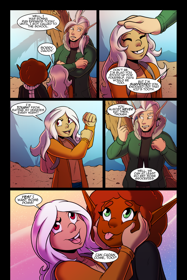 Chapter 4 – Page 254