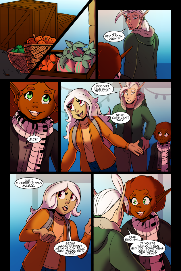 Chapter 4 – Page 257