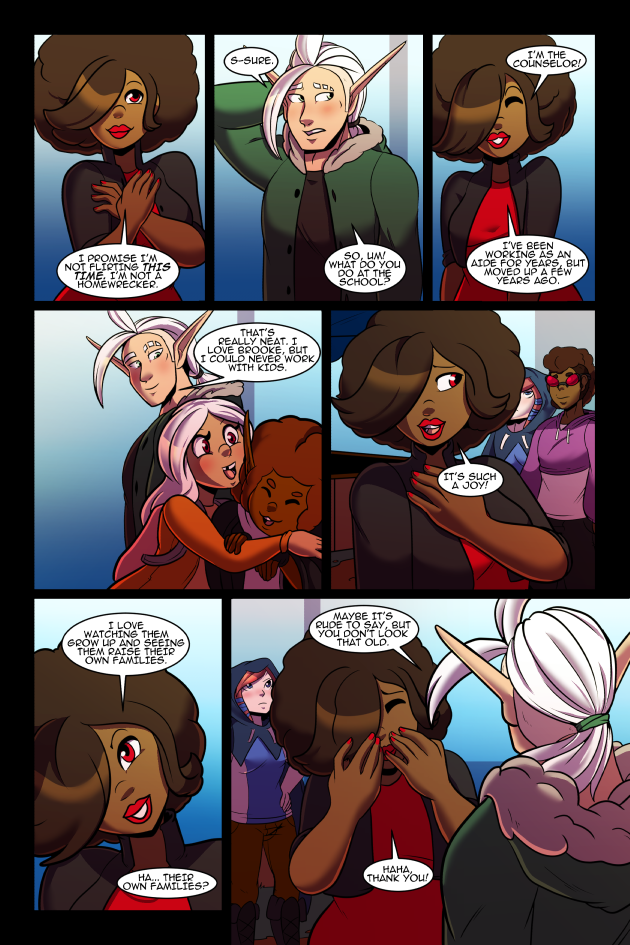Chapter 4 – Page 260