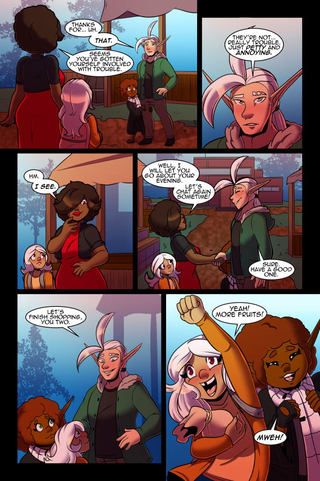 Chapter 4 – Page 267