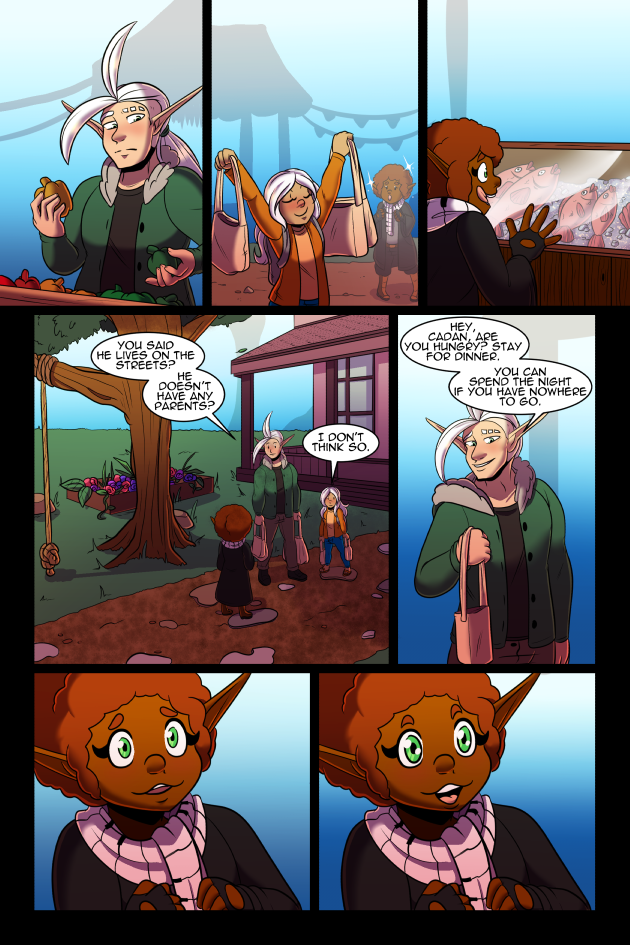 Chapter 4 – Page 268
