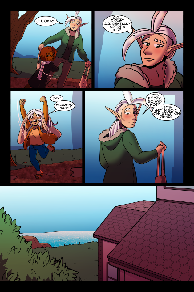 Chapter 4 – Page 269