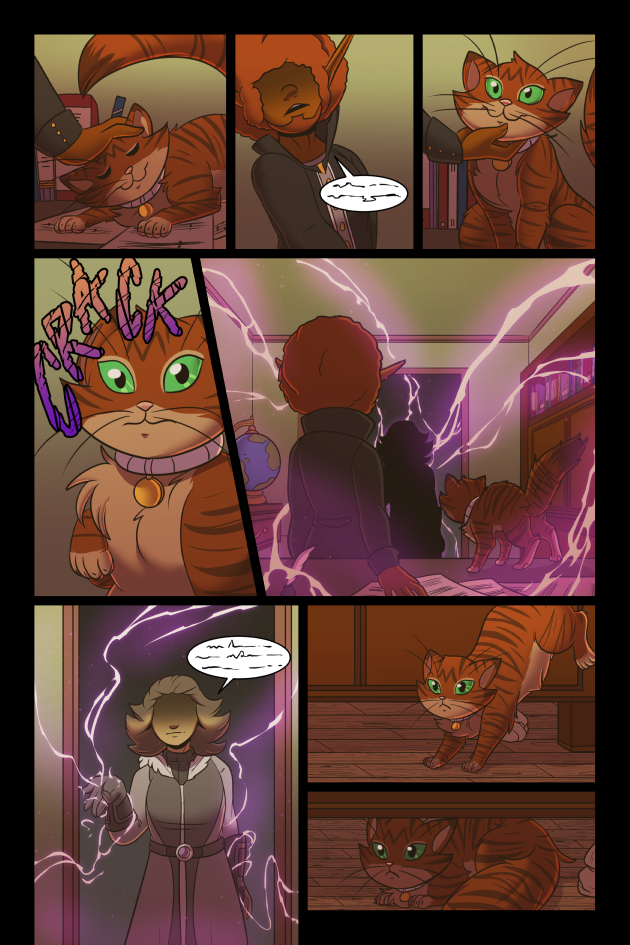 Chapter 4 – Page 271